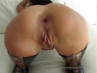banging a slut, butt penetration, fucking in HD, latex fetish xxx movie