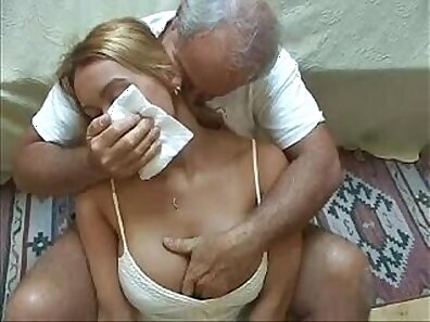 fucking in HD, sleeping fuck xxx movie