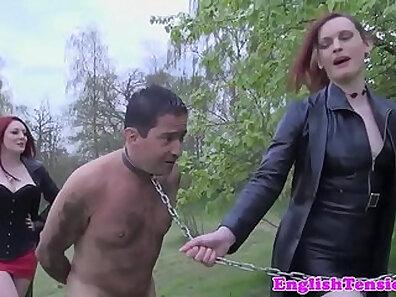 domination porno, femdom fetish, outdoor banging xxx movie