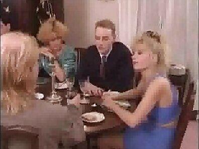 german women, high-quality classic xxx movie