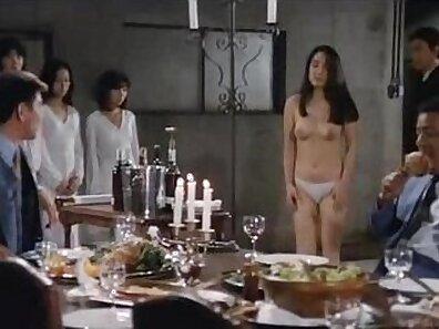free korean vids, slave porn xxx movie