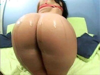 round ass xxx movie