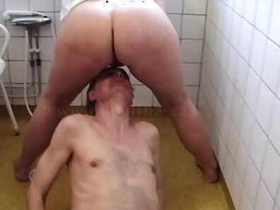 nude swedes, pissing movs, shower humping xxx movie
