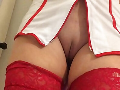 naughty babes 395 video