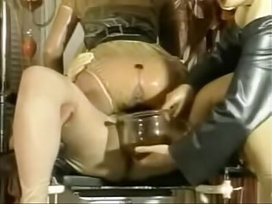 fucking in HD, latex fetish xxx movie