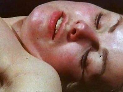 fucking in HD, german women xxx movie