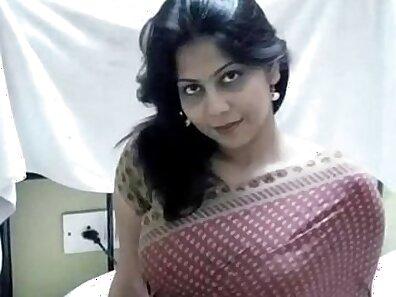 aunty sex, desi cuties, escort models, female porn, free tamil xxx, top indian xxx movie