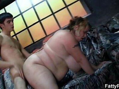 fat girls HD, hot grandmother xxx movie