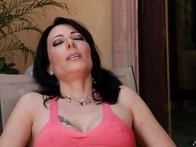 making love, perverted porn, sexy mom xxx movie