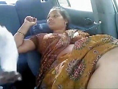 aunty sex, automobile, desi cuties, free tamil xxx, fucking in HD, married sex xxx movie