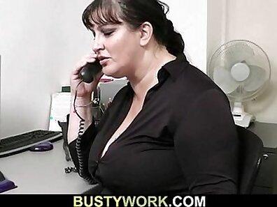 boobs in HD, fat girls HD, fucked xxx, horny and wet xxx movie
