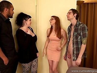 adultery, BBC porn, fucking wives, having sex, husband and wife xxx movie