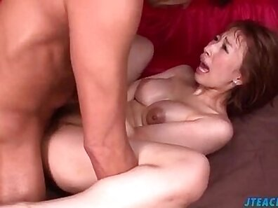 asian sex, crazy drilling, fucking in HD, japanese models, pounding xxx movie