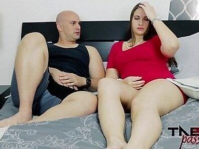 having sex, hot mom, perverted stepson, pussy videos, sexy mom xxx movie
