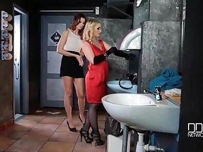bottle insertion, domination porno, humiliation feitsh, pussy videos xxx movie