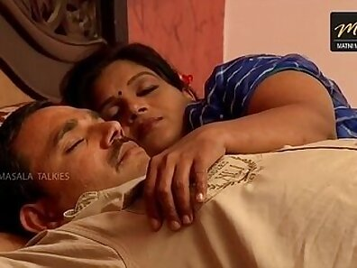 aunty sex, bedroom screwing, desi cuties, free tamil xxx, fucking in HD, fucking wives, husband and wife, sex buddy xxx movie