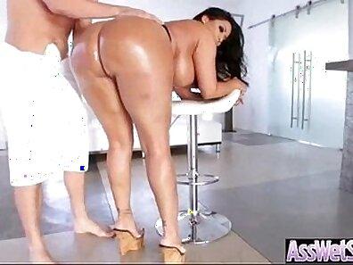 butt penetration, curvy in 4K, girl porn, having sex, hot 19 yo, lesbian sex xxx movie