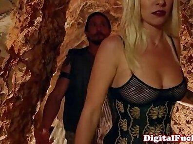 doggy fuck, sex in uniforms xxx movie
