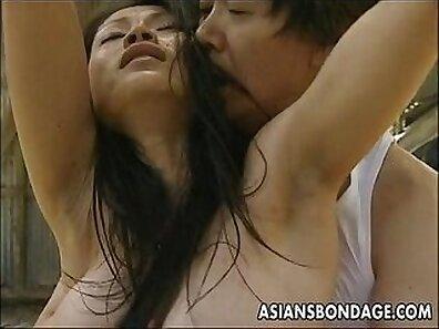 asian sex, bitchy chicks, having sex, leather xxx xxx movie