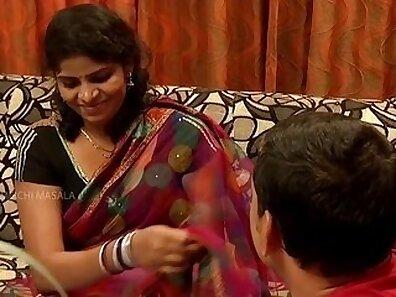 aunty sex, desi cuties, free tamil xxx, fucking for money, fucking in HD, husband and wife, sex buddy, sexy housewife xxx movie