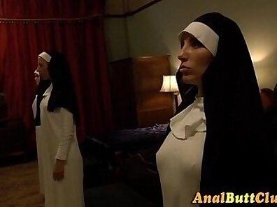 ass xxx, butt banging, finger in the ass, sensual lesbians, sex with toys xxx movie
