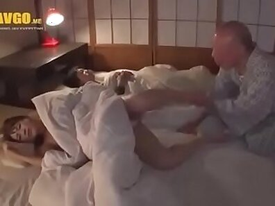 best father clips, daughter porn, making love, old guy movies, plump xxx movie