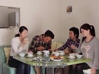 18 yo girls, free korean vids, romantic sex xxx movie
