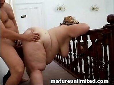 granny movies, having sex, HD amateur, plump, pussy videos xxx movie