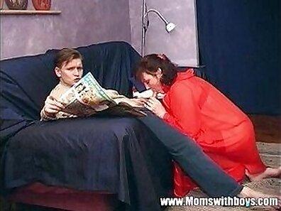 euro babes, hot stepmom, perverted stepson xxx movie