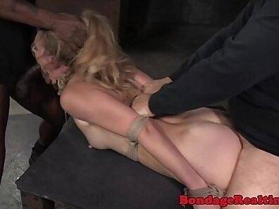 hot banging, submissive sex xxx movie