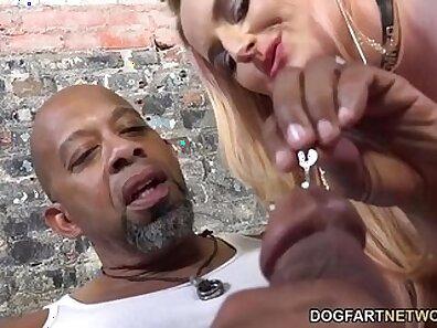black hotties, black penis, cuckold fetish, dick, gigantic penis, humiliation feitsh, massive cock xxx movie