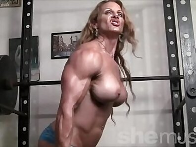 cougar clips, female porn, fitness club, nude, redhead babes, topless women xxx movie