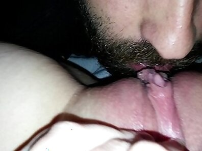 clitoris, fucking in HD, muff diving clips, pussy videos xxx movie