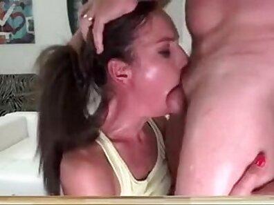 deepthroat blowjob, girl porn, lesbian sex, unbelievable xxx movie