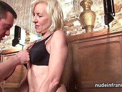 anal fucking, cum videos, ejaculation in mouth, french hotties, HD amateur, hot babes, mature women, mouth xxx xxx movie