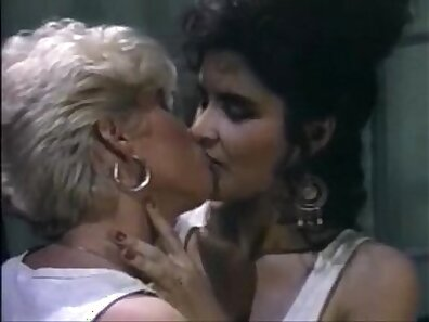 girl porn, lesbian sex, vintage in high-quality xxx movie