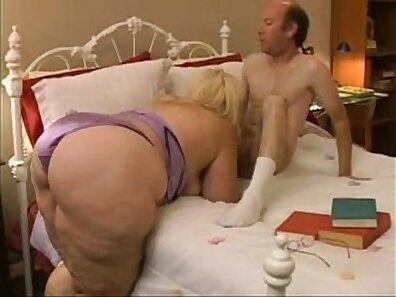 bedroom screwing, fat girls HD xxx movie
