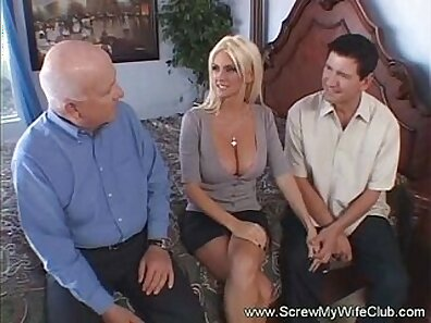 cuckold fetish, fucking wives, husband and wife, making love, swingers party xxx movie