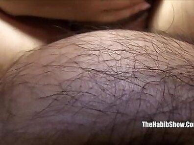 desi cuties, hairy pussy, having sex, making love, pregnant women, pussy videos xxx movie