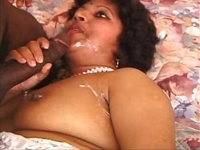 desi cuties, extreme drilling, free interracial porn, free tamil xxx, sexy mom, top indian xxx movie