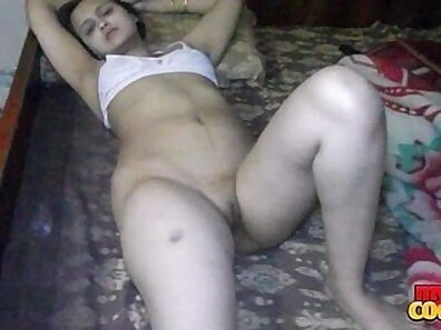 desi cuties, free tamil xxx, fucking in HD, fucking wives, horny mommy, hot babes, hot mom, legs spreading xxx movie
