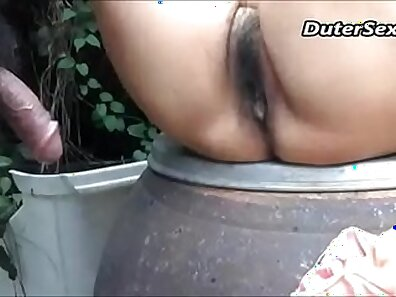 free neighbor clips, having sex, indonesian HQ xxx movie