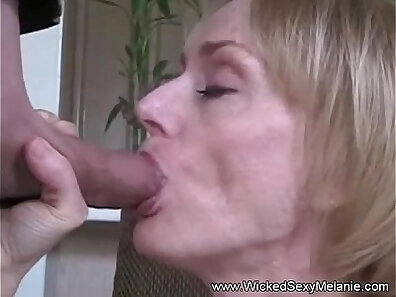 dick, dick sucking, felatio, making love, sexy granny, top-rated son vids xxx movie