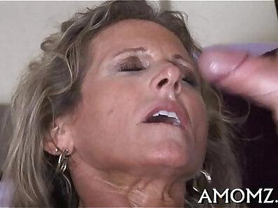 fucking in HD, mature women, naked women, older woman fucking, sex roleplay xxx movie