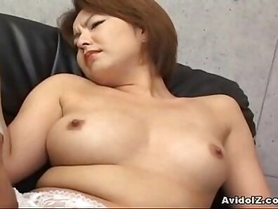 clitoris, finger fucking, fucking in HD, japanese models, no censorship, pussy videos, sexy babes xxx movie