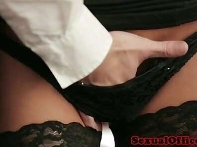 boss and secretary, girls in stockings, having sex, making love, office porno, shaved pussy, shaved vagina xxx movie