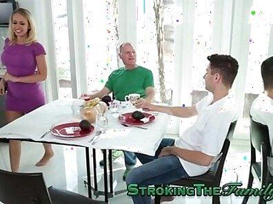 big juggs, hot stepmom, jizz xxx, old guy movies, older people, older woman fucking, sexy mom xxx movie