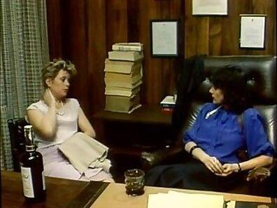 sensual lesbians 2573 video