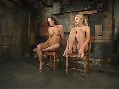 BDSM in HQ, humiliation feitsh xxx movie