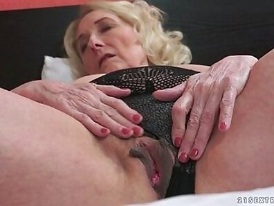 granny movies, horny and wet, making love, old with young, young babes, younger women xxx movie